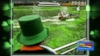 VIDEO: The Best Cities to Celebrate St. Patricks Day