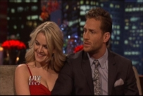 VIDEO: Juan Pablo Says He's Not the Character of 'The Bachelor'