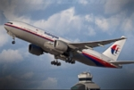 VIDEO: New Info Emerges in Malaysia Airlines Mystery
