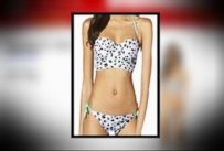 VIDEO: Target Photoshop Error Fuels Body-Image Debate