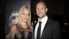 VIDEO: Pistorius Lead Investigator Testifies About Mishandled Evidence
