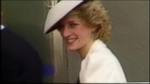 VIDEO: Did Princess Diana Betray Buckingham Palace?