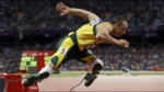 VIDEO: Oscar Pistorius Lawyers Argue Murder Investigation Was Bungled