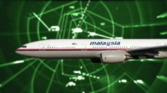 VIDEO: Rogue Pilot Could Be Responsible For Missing Malaysian Plane