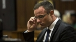VIDEO: Ex-Cop Grilled in Pistorius Trial for Mishandled Evidence