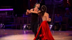 VIDEO: Inside Final Rehearsals as 'Dancing' Stars Ready for Premiere