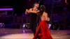 VIDEO: Inside Final Rehearsals as Dancing Stars Ready for Premiere