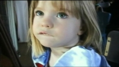 VIDEO: Madeleine McCann Suspect Could Be Identified