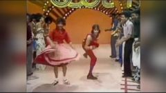 VIDEO: Soul Train to Become Broadway Musical