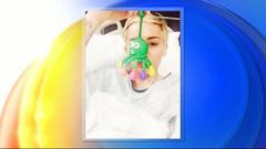 VIDEO: Miley Cyrus Hospitalized, Cancels Concert