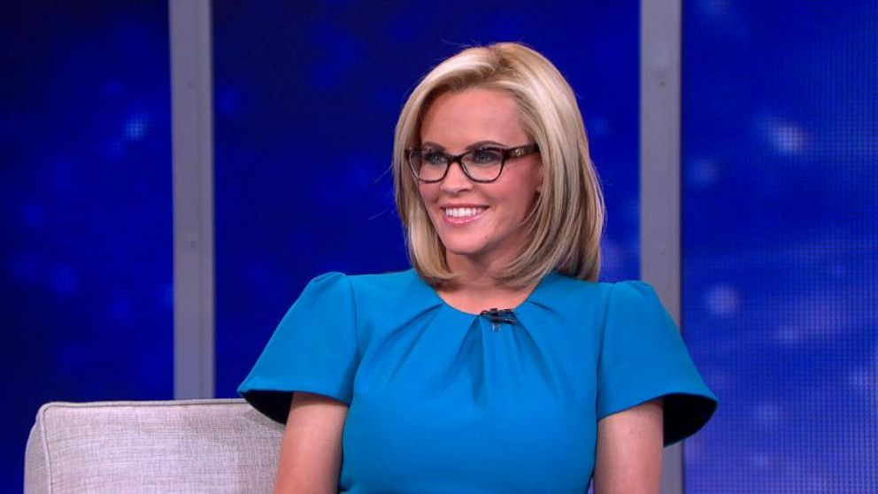 VIDEO: Jenny McCarthy Reveals Secrets to Living the Life of Your Dreams