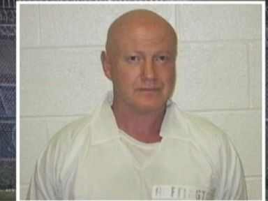 Hostage Escapes Convicted Killer, Frantic 911 Calls Released