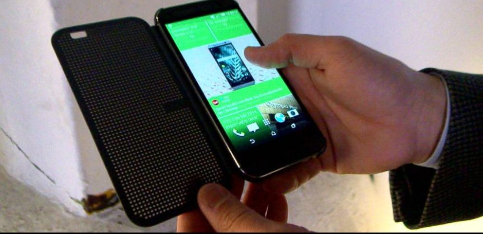 Image result for A washable mobile phone with amazing feature