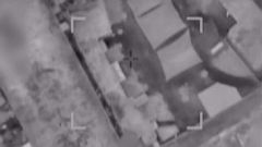 VIDEO: Israel Plans to Continue Airstrikes in Gaza Despite Death Toll