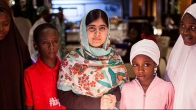 ' ' from the web at 'http://a.abcnews.com/images/GMA/140714_gma_malala1_16x9t_384.jpg'