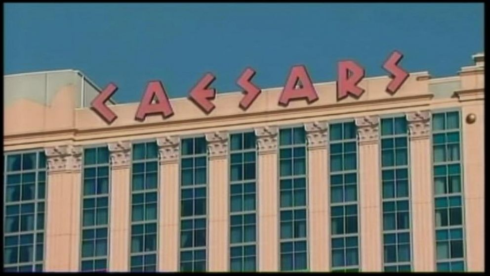 Casino Heist | Euro Palace Casino Blog