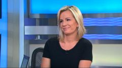 VIDEO: ABC News Dr. Jennifer Ashton discusses new findings that might say otherwise.