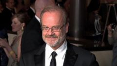 VIDEO: Kelsey Grammer Testifies at Parole Hearing of Man Who Killed His Sister