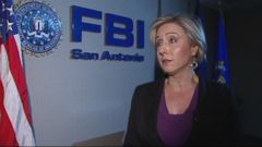 VIDEO: GMA 8/19: FBI Warns Public About Virtual Kidnapping Hoaxes