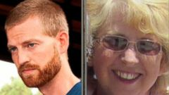 VIDEO: Dr. Kent Brantly and Nancy Writebol will finally be released from isolation.