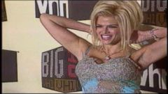 VIDEO: Anna Nicole Smith and her estate had fought for her late husbands money for nearly 20 years.
