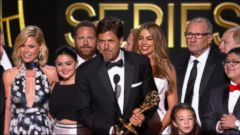 VIDEO: Emmy Awards: Highlights From the Biggest Night in Television