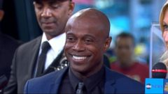 VIDEO: Grammy Nominated Kem Tops Charts With Its You