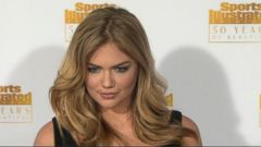 VIDEO: FBI Investigates the Release of Provocative Celebrity Photos