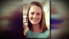 VIDEO: FBI Joins Search for Missing U.Va. Student