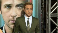 VIDEO: Eva Mendes and Ryan Gosling Reportedly Welcome Baby Girl
