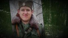 VIDEO: GMA 9/21: Pennsylvania Manhunt for Alleged Survivalist Continues