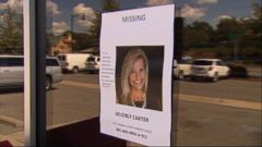 VIDEO: Arkansas Real Estate Agents Body Found