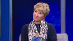 VIDEO: Emma Thompson Brings Beloved Childrens Book Rabbit Back to Life
