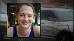 VIDEO: Officials Believe They Have Found Missing UVA Students Body