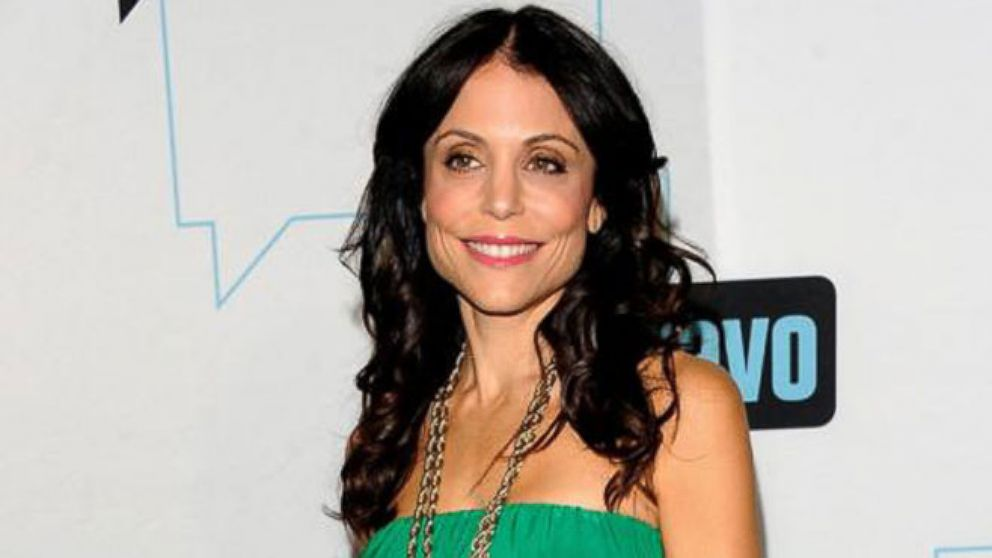 Bethenny Frankel Is Returning To Reality Television In