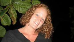 VIDEO:Nurse Kaci Hickox to Head Home After NJ Ebola Quarantine