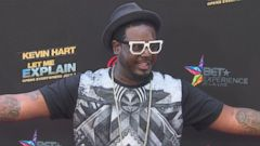 VIDEO: T-Pain Shocks Fans And Proves He Doesnt Need Auto-Tune