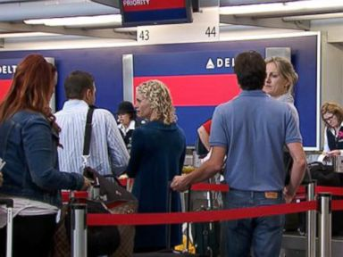 What You Should Consider Before Buying Those Holiday Plane Tickets