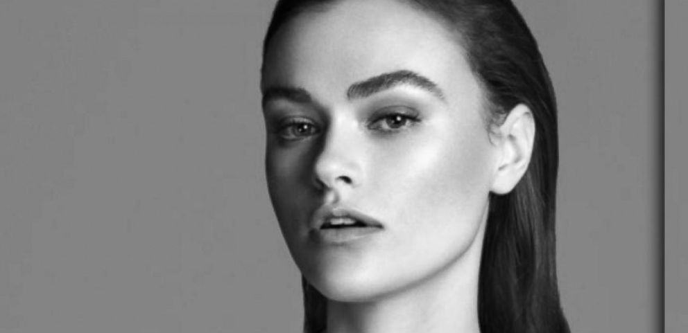 VIDEO: Calvin Klein Plus Size Model Sparks Controversy