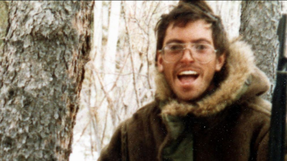 Memoir Sheds New Light on Story That Inspired 'Into the Wild ...