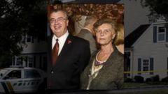 VIDEO: Mystery Deepens Over Death of John and Joyce Sheridan