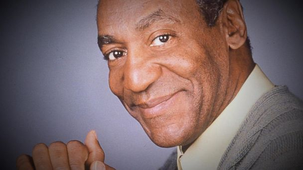 bill cosby far from finished full