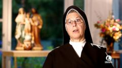VIDEO: New Reality Show Follows Young Women Thinking About Becoming Nuns