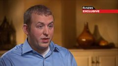 VIDEO: Whats Next for Darren Wilson
