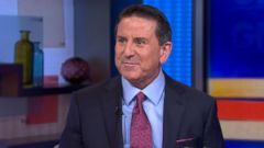 VIDEO: Target CEO Talks Hottest Sellers this Year