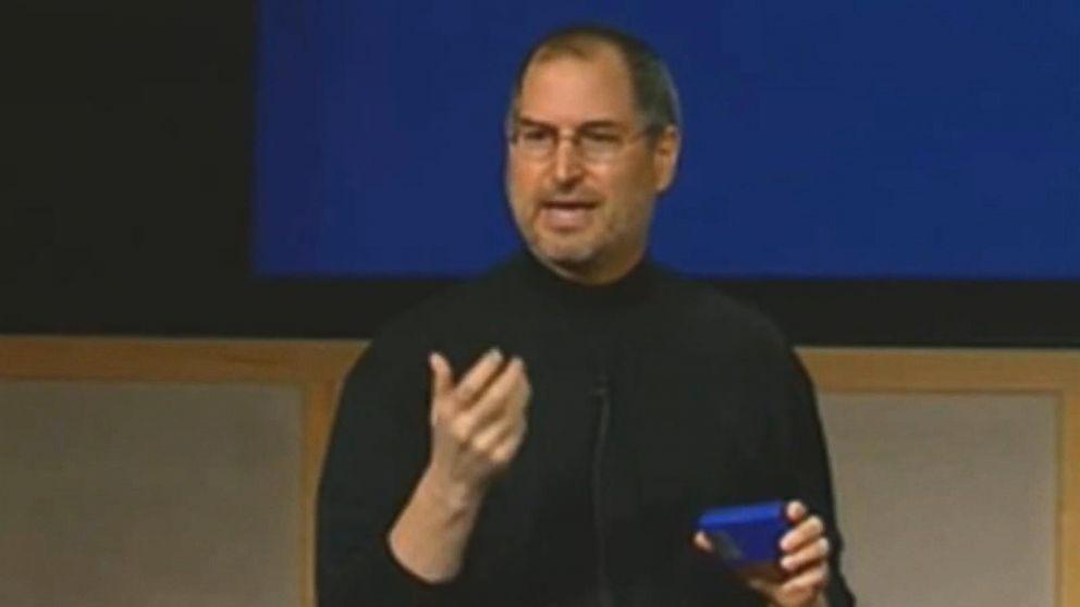 how steve jobs rallied apple to success