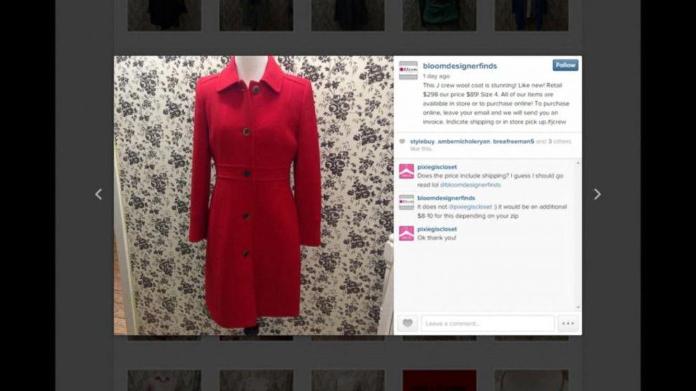 how to make money on instagram buzzfeed