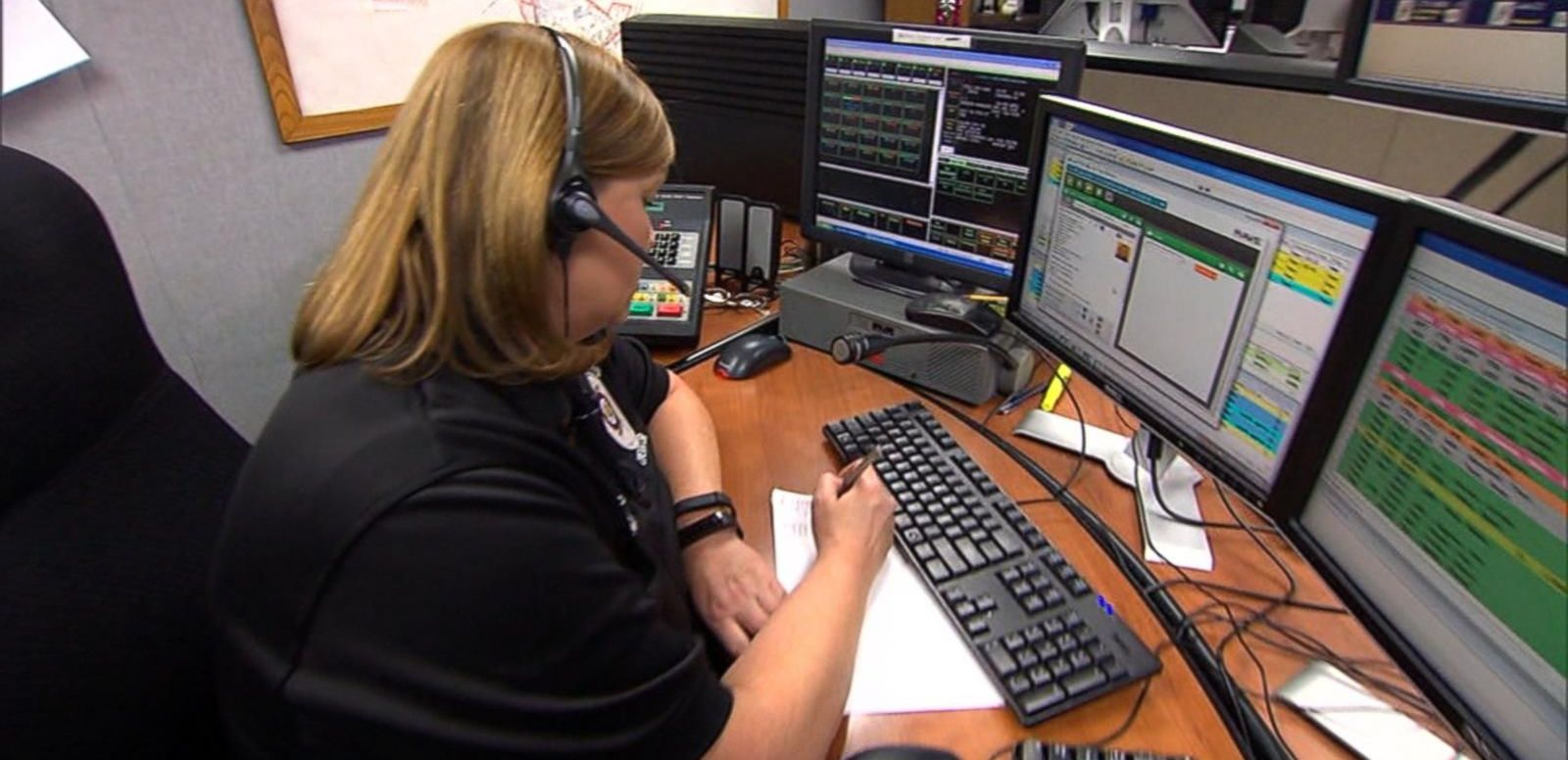 VIDEO: The Personal Safety Game Changer Called 'Smart 911'