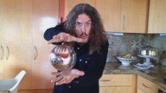 VIDEO: Epic Viral Video Countdown: Weird Al Yankovics Weird Comeback