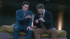 VIDEO: Sony Pictures Vows to Release The Interview in Some Form